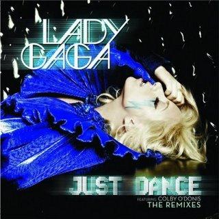 Dédicace avec... Lady Gaga au Virgin Megastore ! dans A voir sur Paris ! Lady_gaga